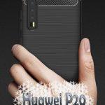 Huawei P20 copy