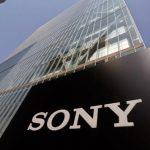 Sony Ciptakan IMX586