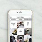 Cara Mempercantik Postingan Instagram