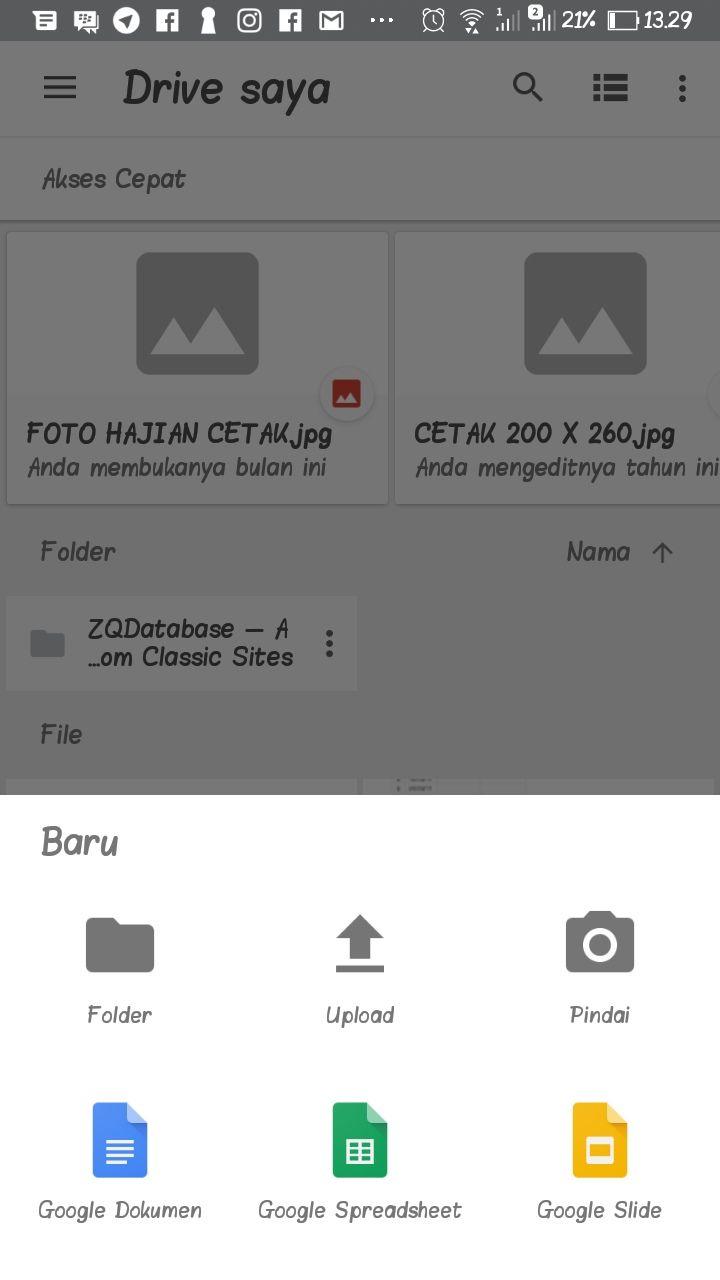 Google Drive02