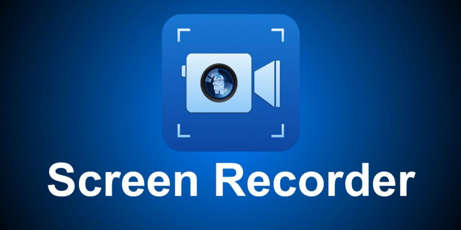 Cara Jitu Agar Bisa Melakukan Rekaman Layar (Screen Recorder) Pada Smartphone Anda 1