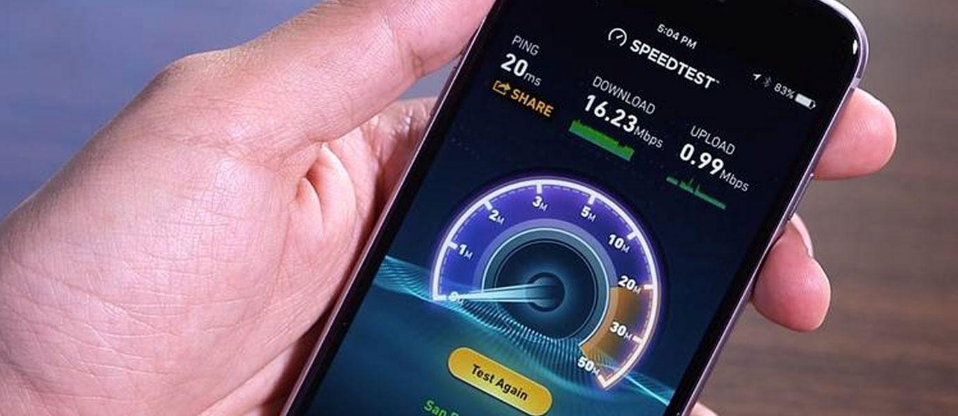 Ingin Koneksi Internet Cepat Dan Stabil Berikut Tips Dan Triknya 1