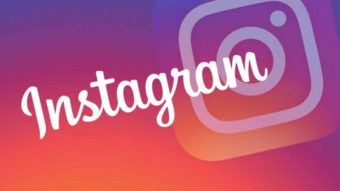 Tidak Pakai Lama!! Berikut Tips Mudah Menghapus Akun Instagram Yang Harus Anda Coba 1