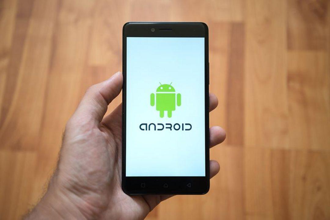Inilah Kumpulan Kode Android Yang Perlu Anda Ketahui 1