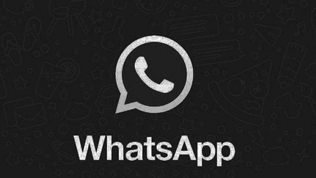 WhatsApp Anda Tidak Bisa Download Foto Dan Video Berikut Cara Mengatasinya 2