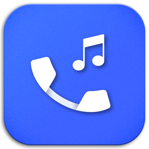 Ringtone Maker and MP3