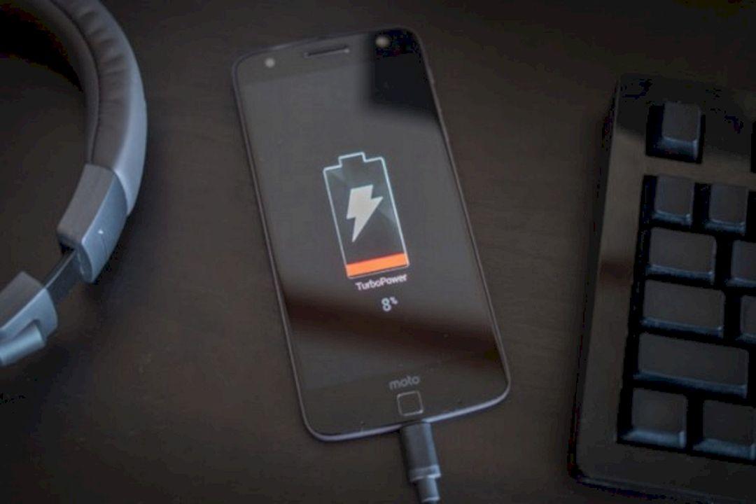 Cara Mengatasi Smartphone Yang Tidak Bisa di Cas