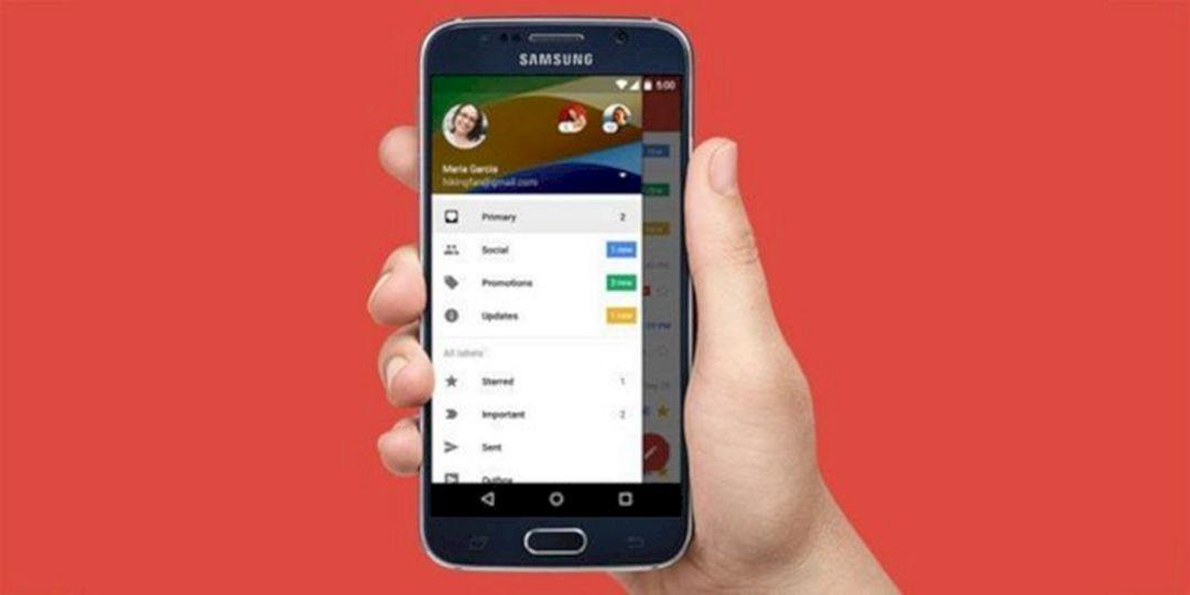 Cara Mudah Mengirim Video di Gmail