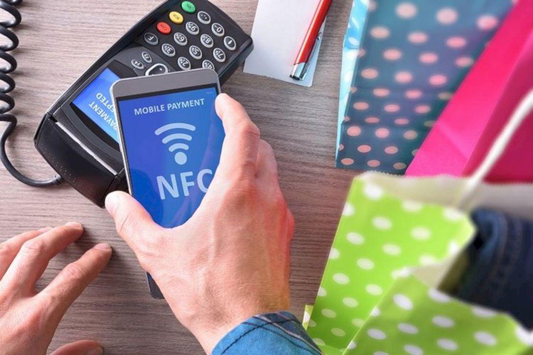 Panduan Cara Menggunakan NFC