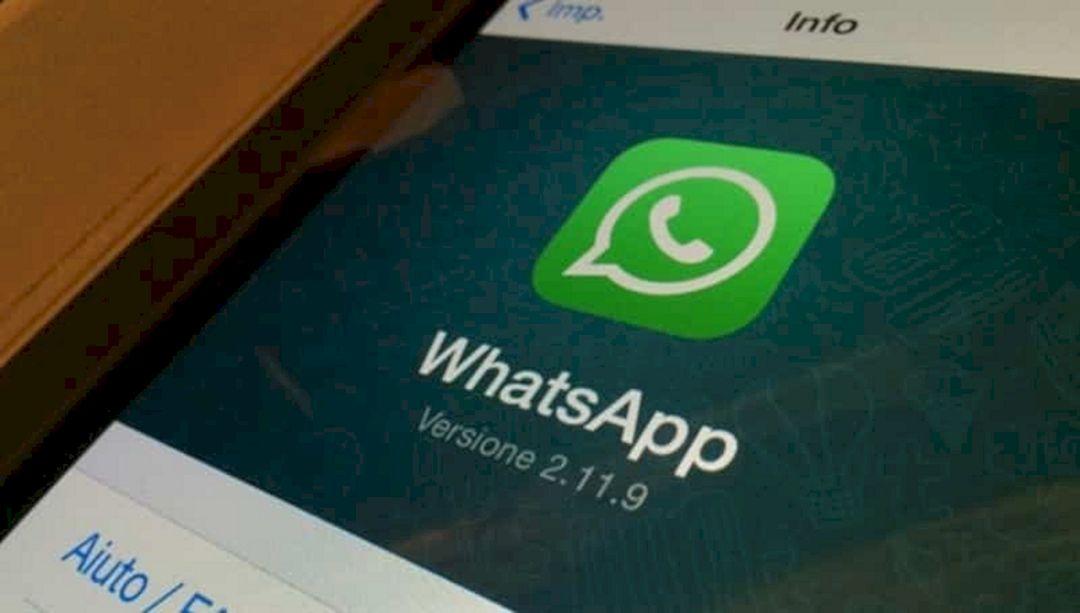 Beberapa Fitur Baru WhatsApp Masa Depan