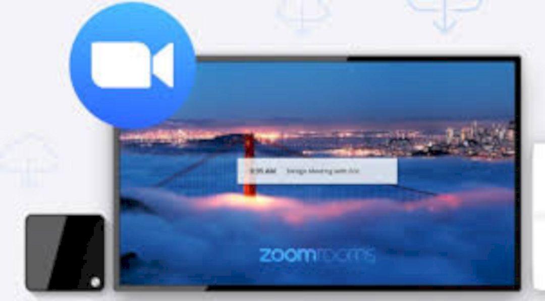 Bahaya Sedang Mengintai Beberapa Pengguna Aplikasi Zoom