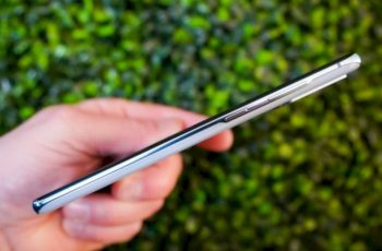 Cara Mematikan Fitur Bixby Pada Samsung