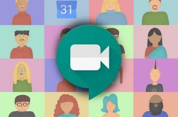 Cara Mudah Mengaktifkan Peredam Bising Pada Google Meet