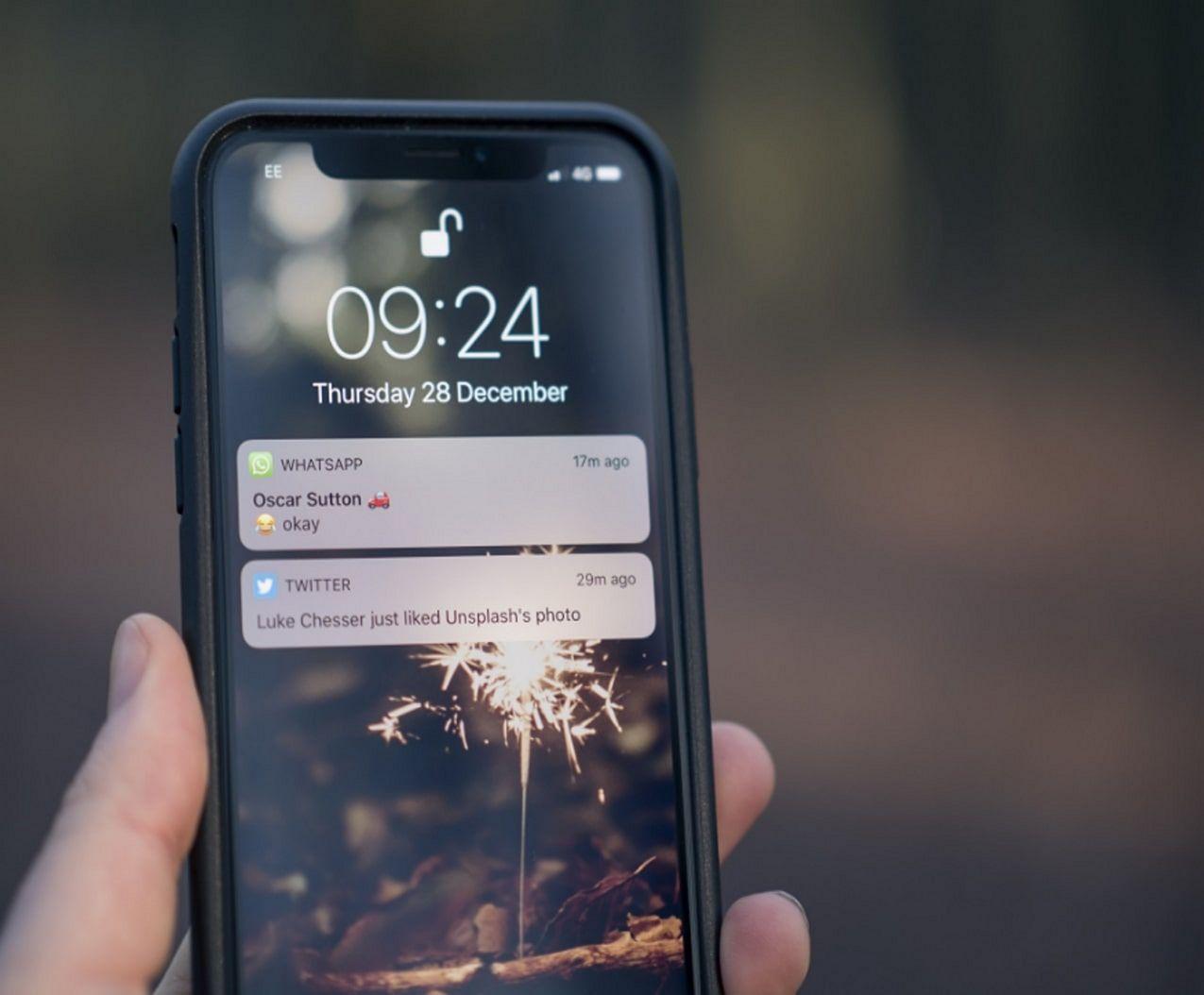 Cara Meningkatkan Produktivitas Ponsel Android Anda