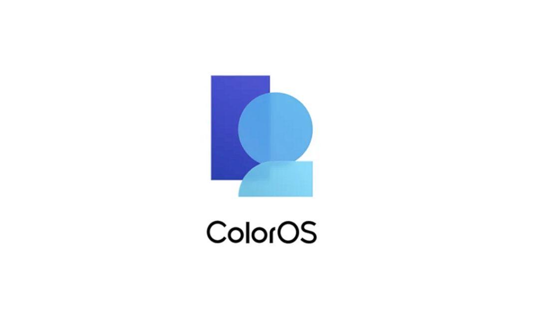 9 Fitur Terbaik ColorOS 12