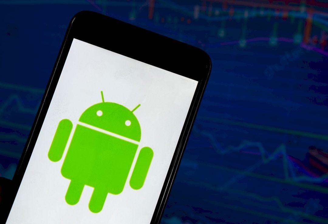 Cara Mengembalikan Aplikasi ke Ponsel Android Baru